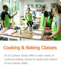 Medium cooking and baking class 1 1