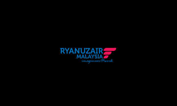 Medium ryanuzair malaysia wallpaper 1280x768