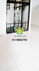Top Clean & Clear @ Cassie Passion Enterprise