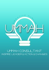 Ummah Design Solution