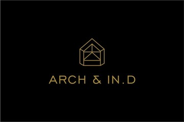 Arch & In.D