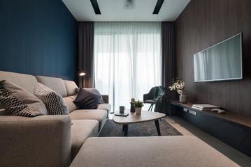Triangle Design Studio Sdn Bhd