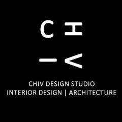 CHIV DESIGN STUDIO