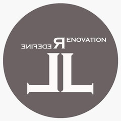 Lim & Lim Redefine Renovation