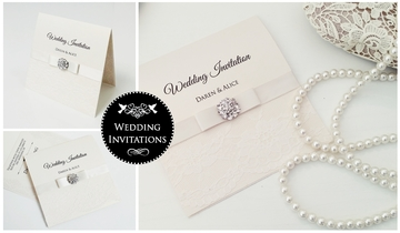 Medium invitation 2 001