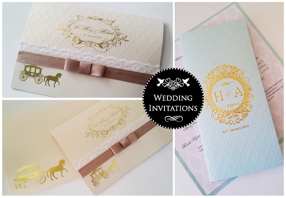 Wedding Invitation Cards/Photo Booth & Decor?Favors & Gifts by ...