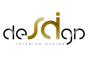 Syira Dale Design