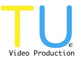 Medium tu logo