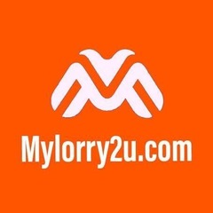 Medium mylorry2u logo