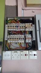 MRA MECHANICAL ENGINEERING