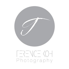 Terence Koh Photography