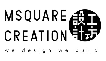 MSQUARE CREATION