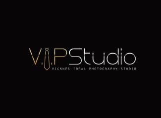 Vicknes Ideal Photography Studio ( V.I.P Studio)