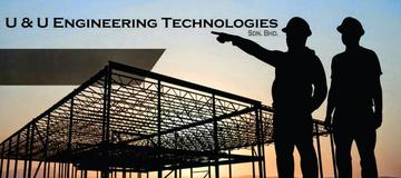 U & U ENGINEERING TECHNOLOGIES SDN BHD