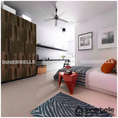 Innerbelle Design