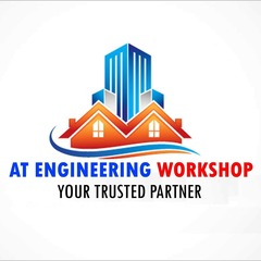 AT ENGINEERING WORKSHOP (AWNING SPECIALIST) @TS BD Enterprise
