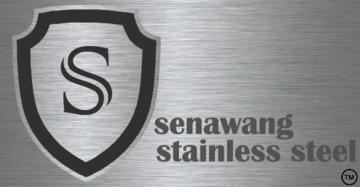 Senawang Stainless Steel