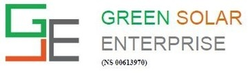 Green Solar Ent.