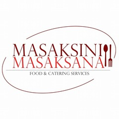Masaksini Masaksana Food & Catering Services