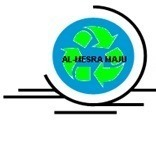 Medium almesra logo