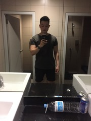 Terry Lim Fitness
