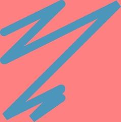 Medium sm logo