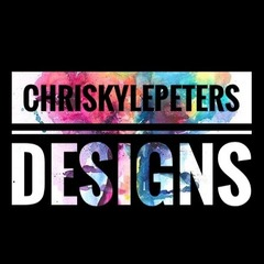 Chriskylepeters Designs
