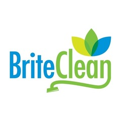 BriteClean Solutions Services