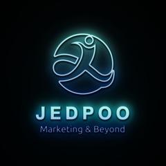 JEDPOO Marketing & Beyond
