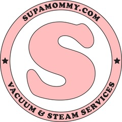 Supamommy.com