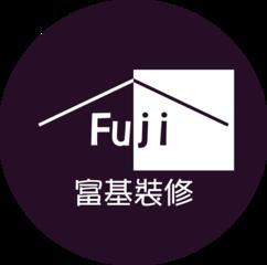 Medium fuji logo01