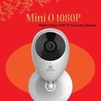 Mini O 1080p
