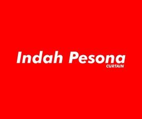 INDAH PESONA CURTAIN & FURNISHING (M) SDN.BHD.