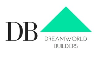 DREAMWORLD BUILDERS