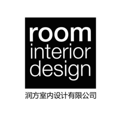 ROOM INTERIOR DESIGN SDN. BHD.