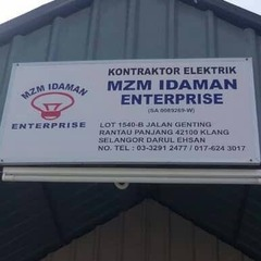 Medium mzm idaman enterprise 20190319 125503