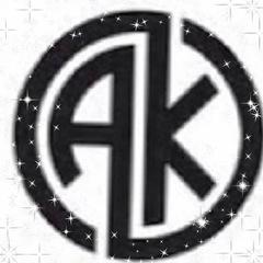 Ak Constructions