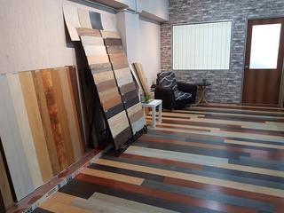 Floor Gallery Malaysia