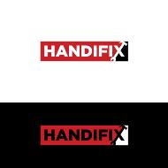Medium handifix
