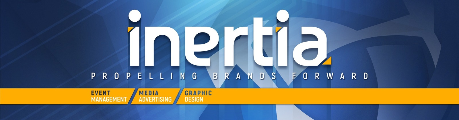 Inertia Marketing