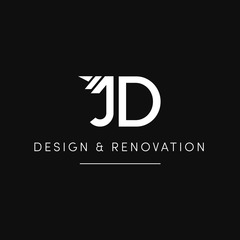 JD Design and Renovation