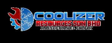 COOLIZER RESOURCES SDN BHD