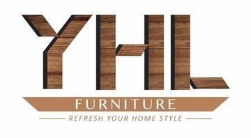 YHL Furniture & Renovation