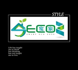 Seocz Buildtech Design Sdn Bhd