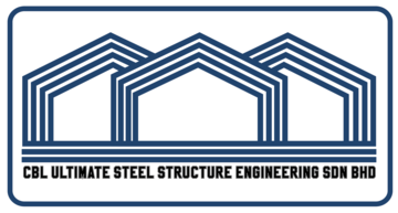 CBL Ultimate Steel Structure Engineering S/B