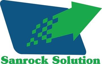 Sanrock Solution