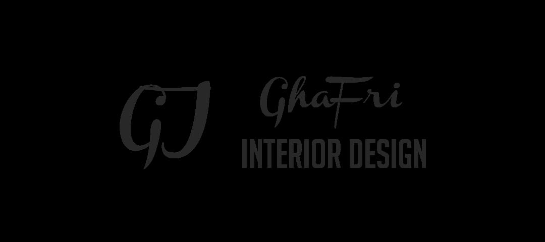 Ghafri Design & Construction