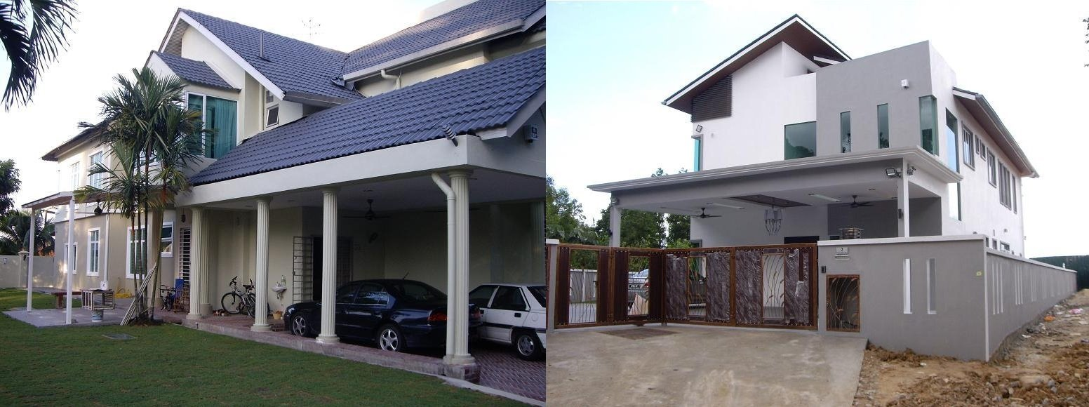 RIC Builder Sdn Bhd