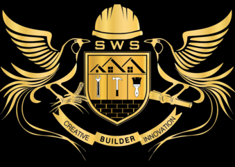 SWS CREATIVE BUILDER & INNOVATION