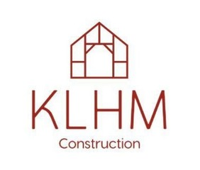 Medium klhm c